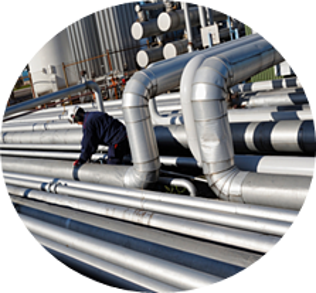 Pipeline Labor