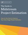 Midstream Estimation eBook