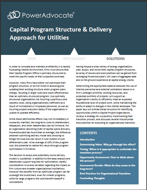 CS Whitepaper Cover Thumbnail 170222.jpg