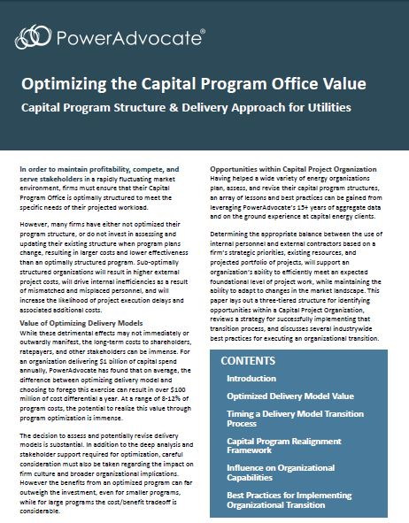 CS Whitepaper Cover Thumbnail 170405.jpg
